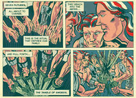 American Barbarian book01 page04
